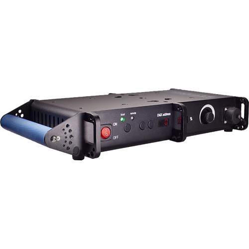 DMG Lumiere SL1 Switch DMX Power Box