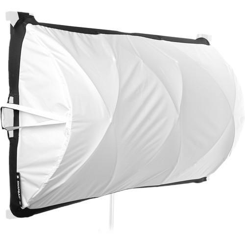 DMG Lumiere MAXI Dome Diffuser for MAXI LED Panel