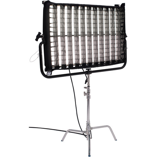 DMG Lumiere DoPchoice SnapGrid for MAXI Switch LED Light (30/50°)