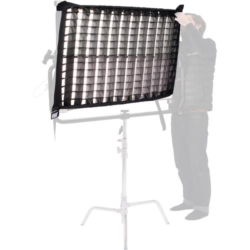 DMG Lumiere SnapGrid for Maxi SnapBag (40/60°)
