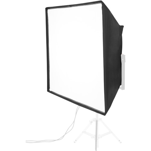 DMG Lumiere DoP Choice SnapBag with Magic Cloth for MAXI MIX Panel
