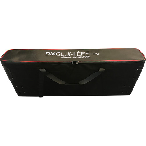 DMG Lumiere Maxi Rigid Bag for SL1 Maxi Switch