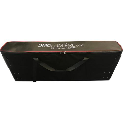 DMG LUMIERE Maxi Rigid Bag for SL1 Maxi Switch