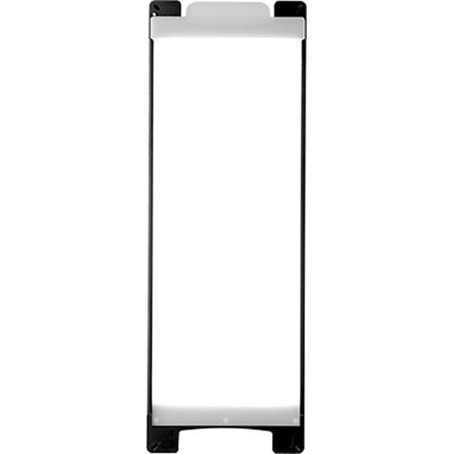 DMG Lumiere MINI MIX LED Panel