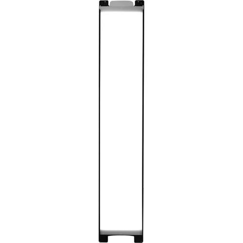 DMG Lumiere SL1 MIX LED Panel