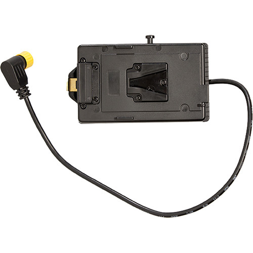 DMG LUMIERE Mini-SL1 V-Lock Battery Mount