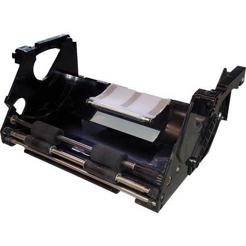 DNP Paper Holder Cassette for DS40