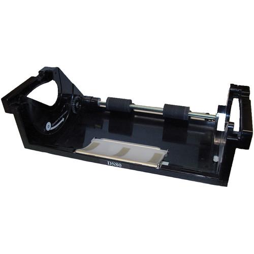 DNP Paper Holder Cassette for DS80