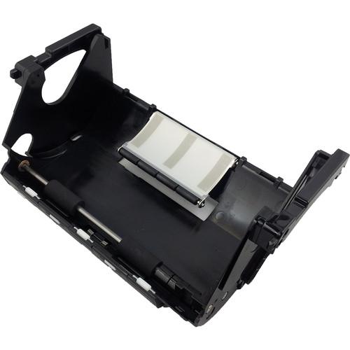 DNP Paper Holder Cassette for DS80DX Printer