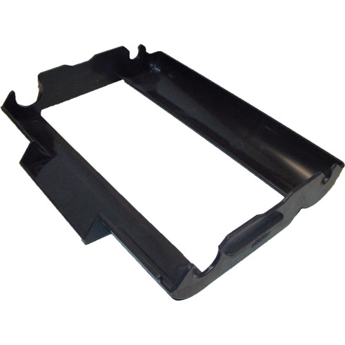 DNP Ribbon Holder Tray for DS40 & DS80 Printers