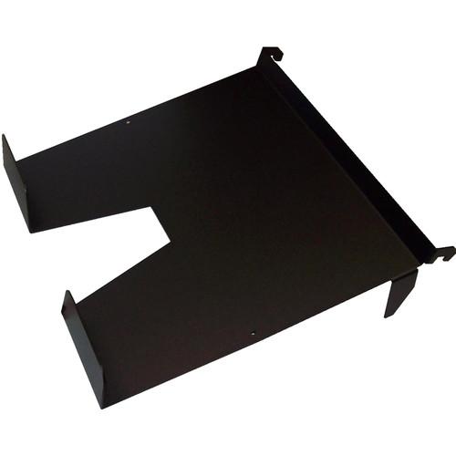 "DNP 4 x 6"" Metal Print Catcher for DS620A Printer"