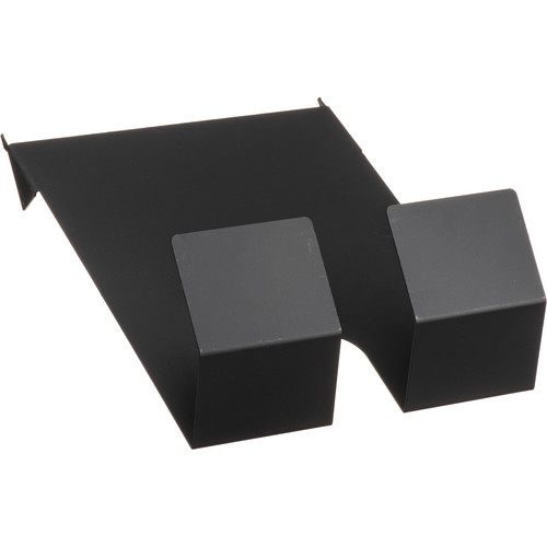 DNP Printer Tray Catcher for DS820A (Metal)