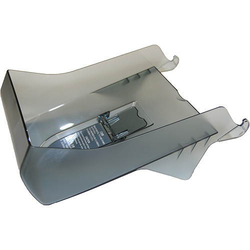 DNP Print Catcher Tray for DS-SL10