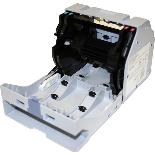 DNP Paper Holder Cassette for DS-SL10