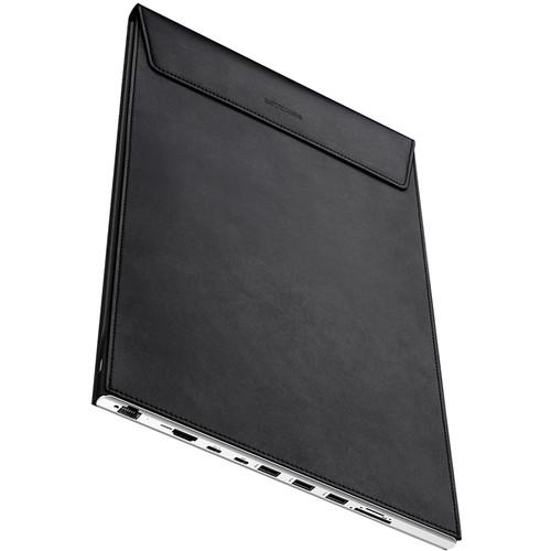 "DOCKCASE A1 for MacBook Pro 13"" (Midnight Black)"
