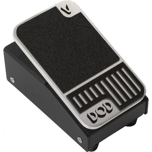 DOD Mini Volume Pedal