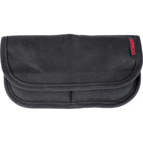 """Domke PocketFlex Accordion Pleat Pocket (8 x 4.5"""")"""
