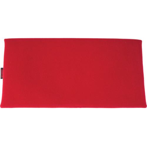 "Domke PocketFlex Large Tricot Knit Pouch (16.5 x 9"")"