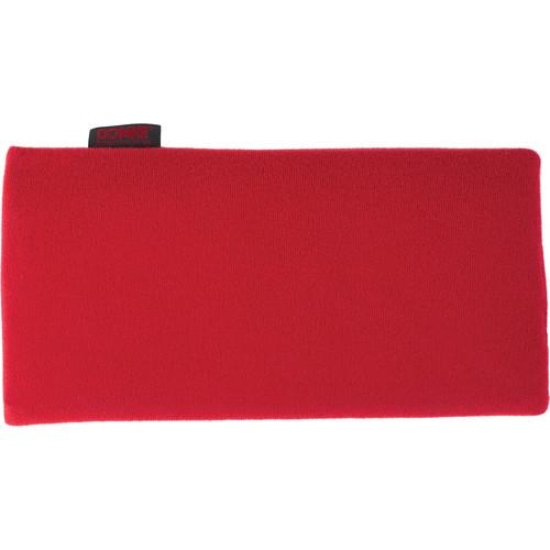 "Domke PocketFlex Medium Tricot Knit Pouch (8 x 5.5"", 2-Pack)"