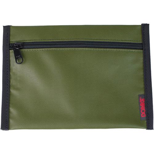 "Domke PocketFlex Medium Water-Resistant Pouch (8 x 5.5"")"