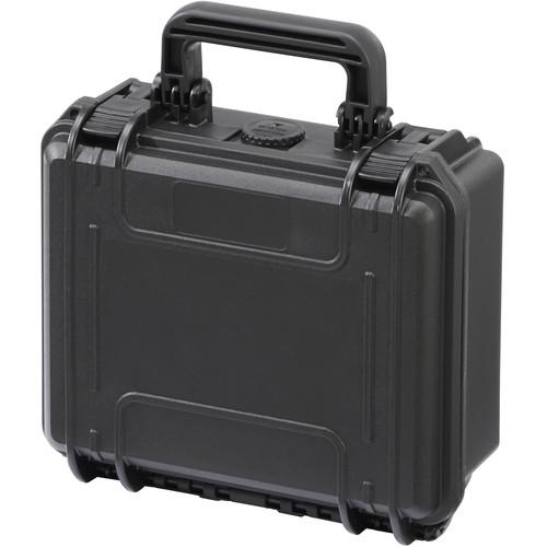 DORO Cases D0907 Hard Case