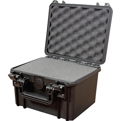 DORO Cases D0907 Hard Case (Foam)