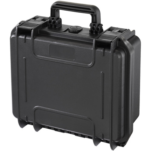 DORO Cases D1109 Hard Case