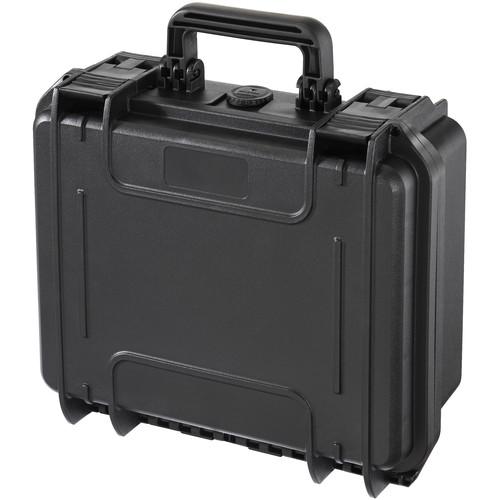 DORO Cases D1109 Hard Case (No Foam)