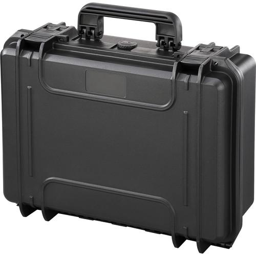 DORO Cases D1611 Hard Case