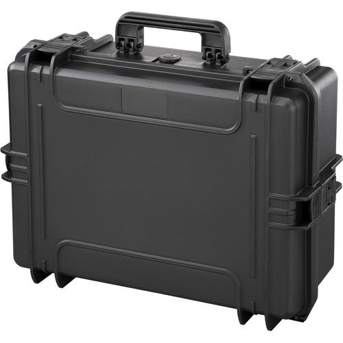 DORO Cases D1913 Hard Case
