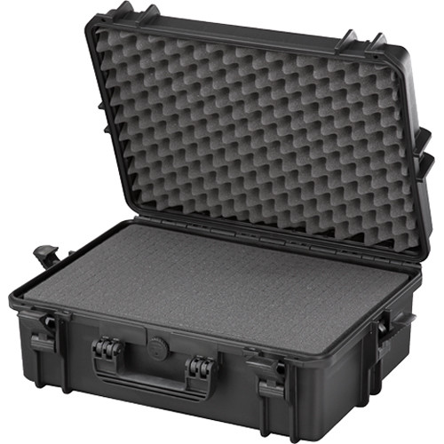 DORO Cases D1913 Hard Case (Foam)