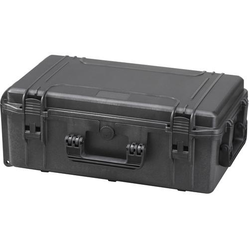 DORO Cases D2011 Hard Case