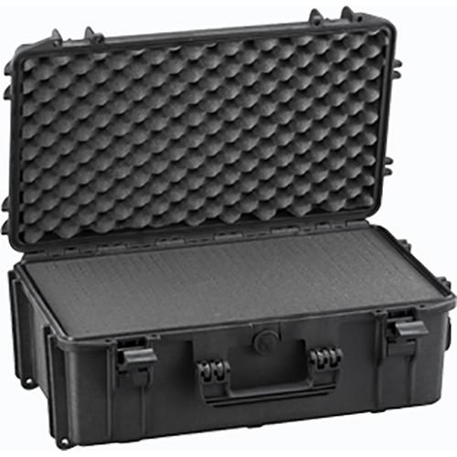 DORO Cases D2011 Hard Case (Foam)