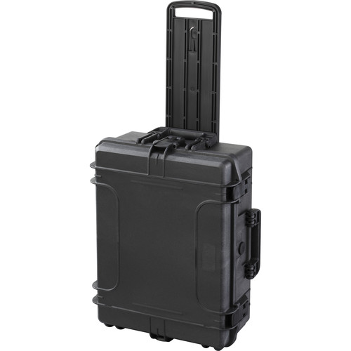 DORO Cases D2116 Hard Case