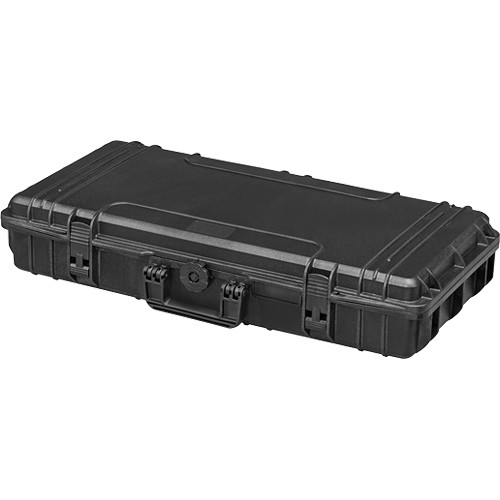 DORO Cases D3114 Hard Case (Foam)