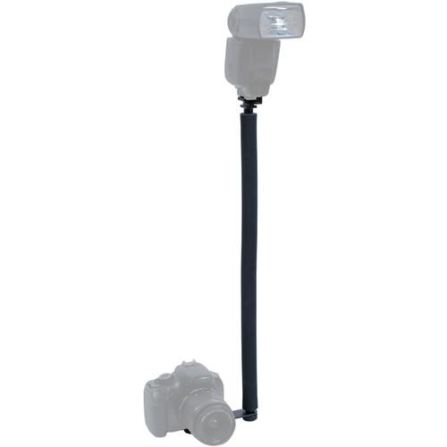 Dot Line DL-0555 Flexible Arm for Lights