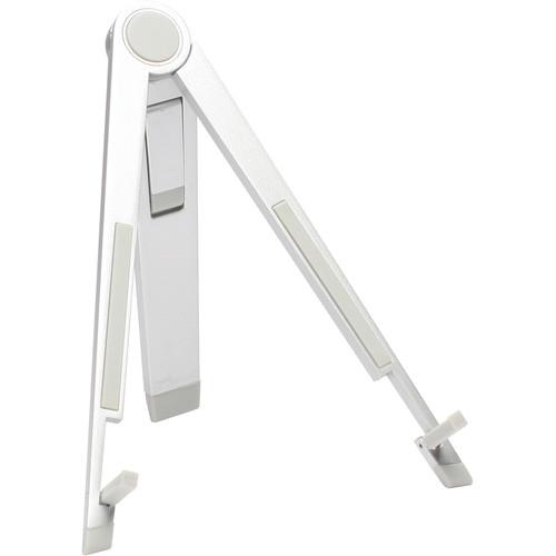 Dot Line Tablet Stand