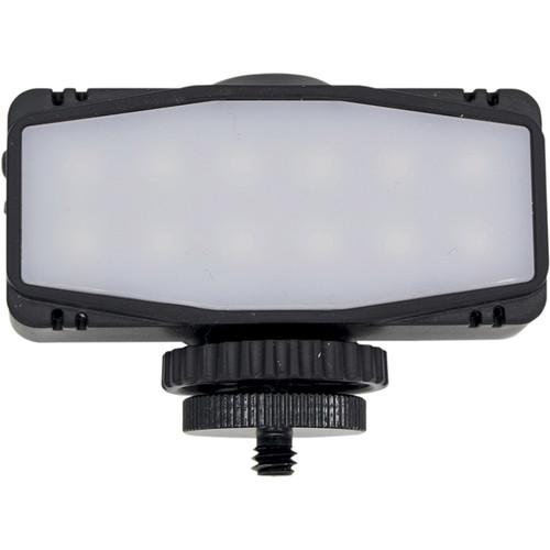 Dot Line Mini LED Light
