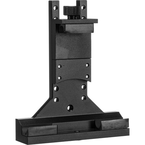 Dot Line Tripod Mount for Tablets