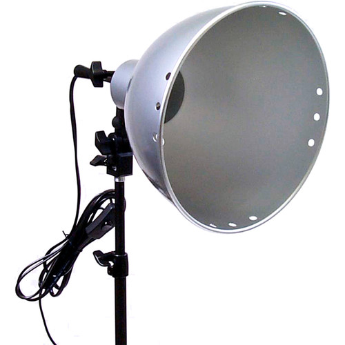 "Dot Line RPS 10"" Lamphead Reflector Kit"