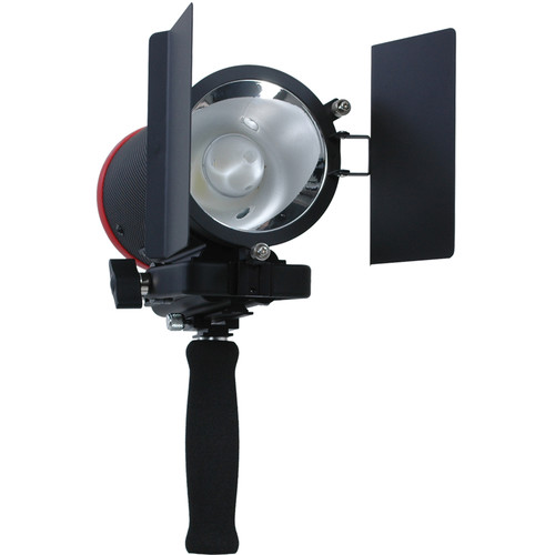 Dot Line RPS Studio CooLED 20 LED Light