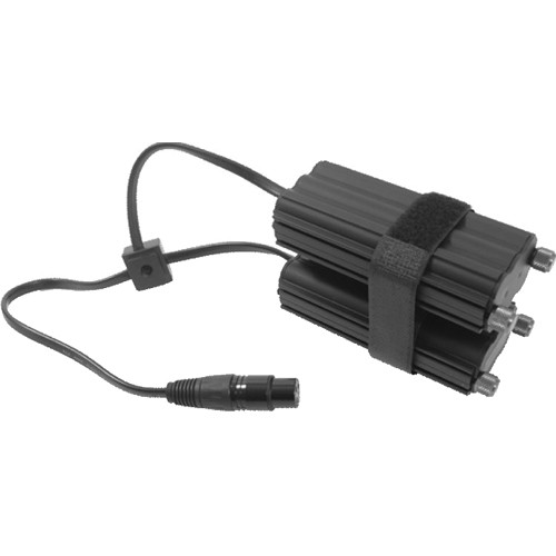 Dot Line RPS Studio Battery Pack for CooLED 50 Light