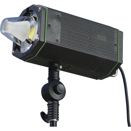 Dot Line RPS Studio CooLED 100 Studio Light