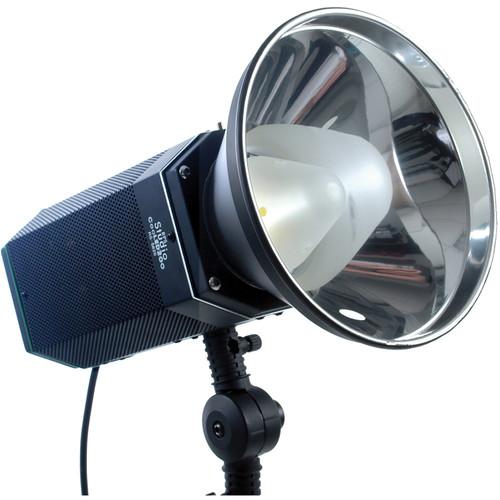 Dot Line RPS Studio CooLED 200 Studio Light