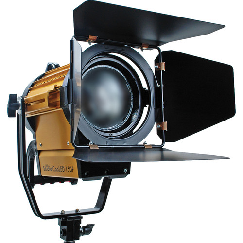 Dot Line RPS Studio CooLED 1500 Daylight Fresnel