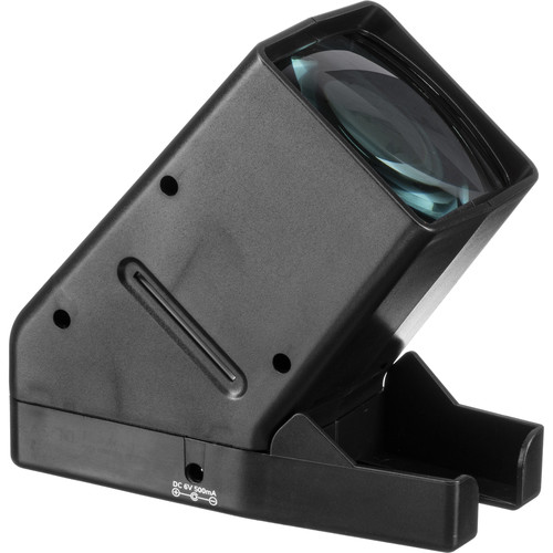 Dot Line SL-SV3 LED Slide Viewer