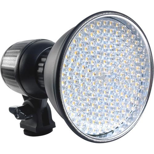 Smith-Victor V1000 Variable Color On-Camera LED Light