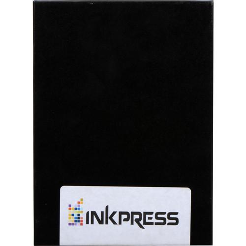 """Inkpress Media Regent Royal Hard Dot Camera Film (5 x 7"""", 50 Sheets)"""