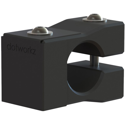 Dotworkz B-Lock Bar Mount for BASH Mobilized Security Protection Housing