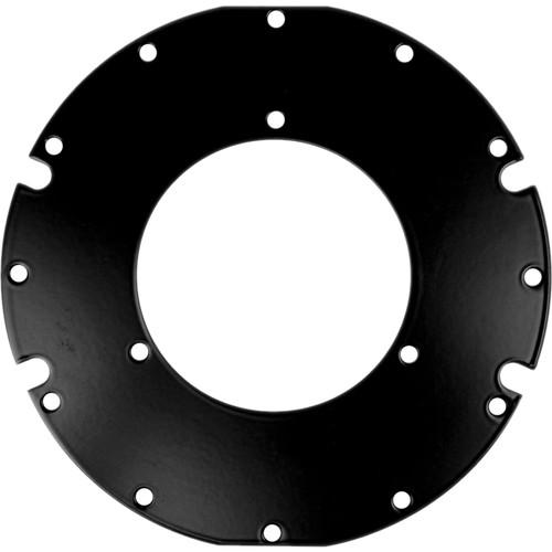 Dotworkz Adapter Bracket for Select Arecont AV Cameras